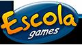 logo Escola Games