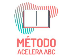 Método Acelera ABC 3.0