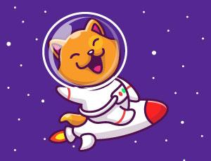 Blocos espaciais