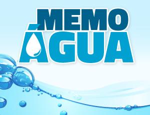 Memo Água